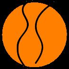 bw_logo_144