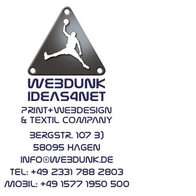 logo2016_400