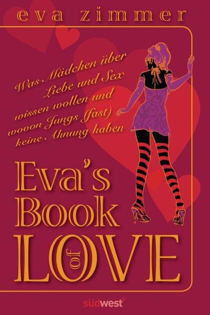 evas-book-of-love_tt