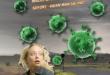 Grippe-Impfung JETZT!