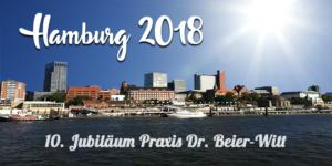 Betriebsausflug 2018