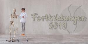 Fortbildungen 2019